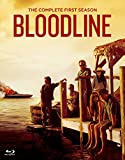 BLOODLINE ブラッドライン シーズン1 ブルーレイ コンプリート BOX【初回生産限定】[Blu-ray]