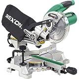 REXON(レクソン) スライド丸のこ盤 SM1850R No.16810