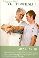 Touch for Health DVD