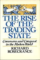 Rise Of The Trading
