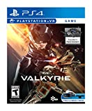 EVE Valkyrie VR (輸入版:北米) - PS4 ¥ 5,500