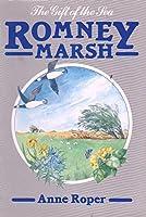 The Gift of the Sea: Romney Marsh