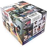 名探偵コナン 机上の相棒 BOX商品 1BOX=6個入り、全6種類