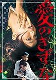 愛のきずな [DVD]