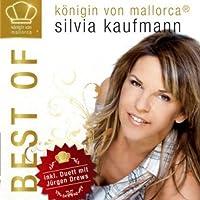 Best of Kaufmann Silvia