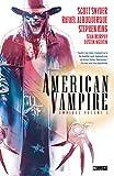 American Vampire Omnibus Vol. 1 画像