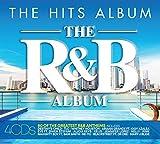 The Hits Album - The R&B Album
