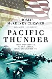 Best Augustsの洋書 - Pacific Thunder: The Us Navy's Central Pacific Campaign Review