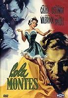 Lola Montes [Italian Edition]