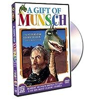 A Gift Of Munsch