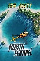 North Sentinel