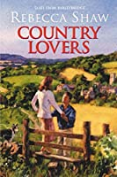 Country Lovers (Tales from Turnham Malpas)