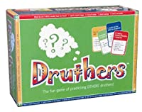 Druthers