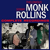 Complete Recordings + 6 Bonus Tracks (2cd)