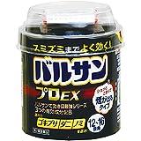 【第2類医薬品】バルサンプロEX12~16畳用 40g