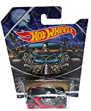 Hot Wheels Happy Halloween Hi I.Q. 1/4 Collectible Die-Cast Car 2015