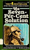 Seven-Percent Solution
