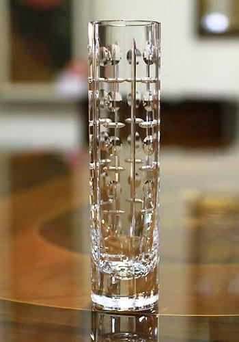 バカラ(Baccarat) 花瓶 エキノックス #2102-661