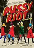 Pussy Riot: Punk Prayer [DVD] [Import]