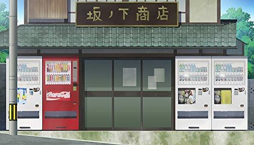 ねんどろいど ハイキュー!! 日向翔陽 ジャージVer. ノンスケール ABS&PVC製 塗装済み可動フィギュア