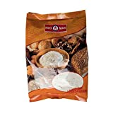 RedMan Flaxseed Bread Mix, 500G