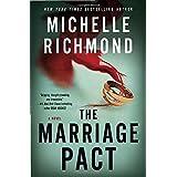 Marriage Pact: A Novel