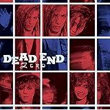 Zero by Dead End (2009-12-23)