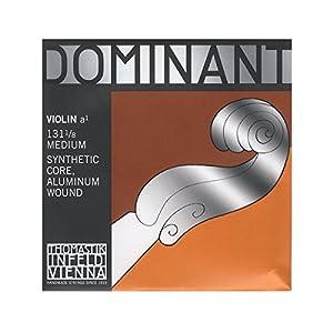 Dominant ドミナント A131 1/8の関連商品9