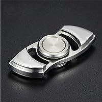 ハンドスピナー Fidget Spinner Toy  R188軸受け フォーカス玩具