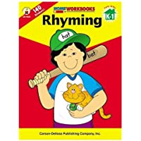 Rhyming Grades K - 1 おもちゃ [並行輸入品]