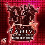 Rock This Joint (Original Mix)