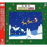 GAME SOUND LEGEND SERIES GMOクリスマス・ソング