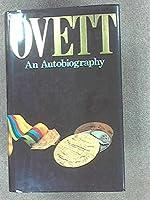 Ovett: An Autobiography