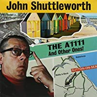 The A1111 ... & Other Ones! [12 inch Analog]
