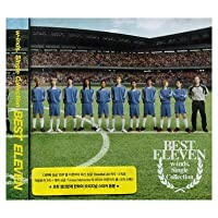 Best Eleven [Import]
