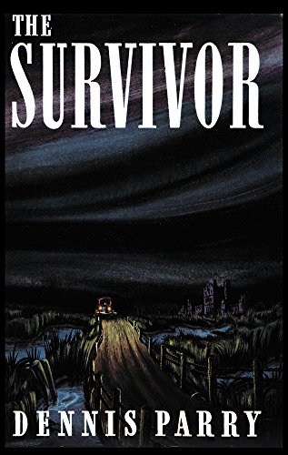 The Survivor (Valancourt 20th Century Classics) (English Edition)