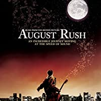August Rush (Soundtrack)
