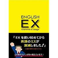 ENGLISH EX