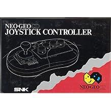ネオジオCDコントローラープロ