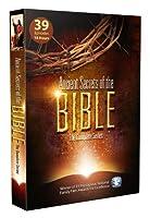 Ancient Secrets of the Bible [並行輸入品]
