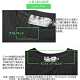 (複数ブランド)Various Brand メンズ 半袖 Tシャツ 3枚 セット 福袋 おしゃれ トップス ティーシャツ 画像
