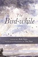 The Bird-While (Made in Michigan)