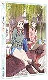 花咲くいろは (8) [Blu-ray]