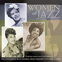 Woman of Jazz by Various (2006-05-03)