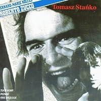 Roberto Zucco by Tomasz Stanko