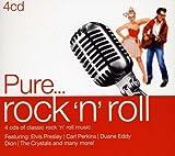 Purerock 'n Roll