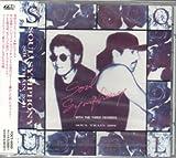 Soul Train 2001