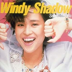 Windy Shadow(DVD付)