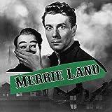 Merrie Land (Deluxe Box Set) (Green Vinyl) (LP+CD) [Analog]