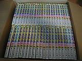 ドラえもん コミック 全45巻完結セット